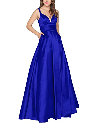 celebrity backless wedding dress - 6