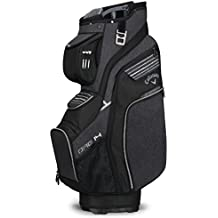 Callaway Golf 2018 Org 14 Cart Bag