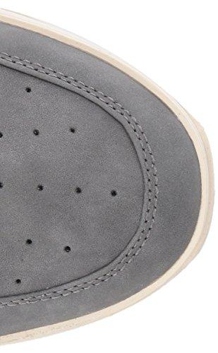 527891d38e0 ... Steve Madden Men s Zeroday High Top Hi-Top Sneakers. Previous. Next
