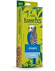 Barrita Periquito - 70 g