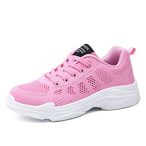 Top recommendation for altar running shoes women | Pokrace.com