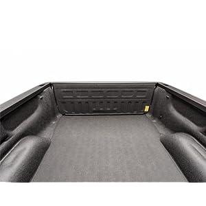 Bedrug - BedTred Ultra UTT09CCK - Bed Liner for 2009-2016 Ram with 5.7' Bed