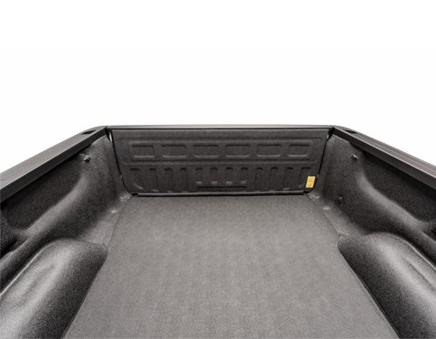 Bedrug - BedTred Ultra UTQ15SBK - Bed Liner for 2015-2016 Ford F-150 with 6.5' Bed ()