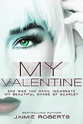 My Valentine: Siren #2