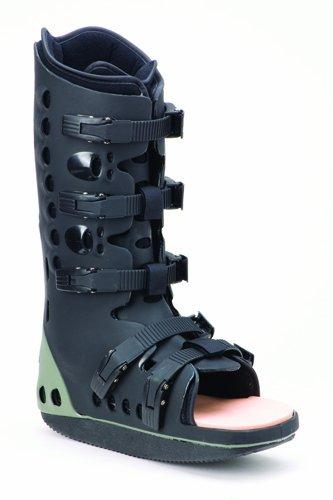 Body Armor Cam Walker II High Medium M 6.5-9 W 7-10 by Marble Medical