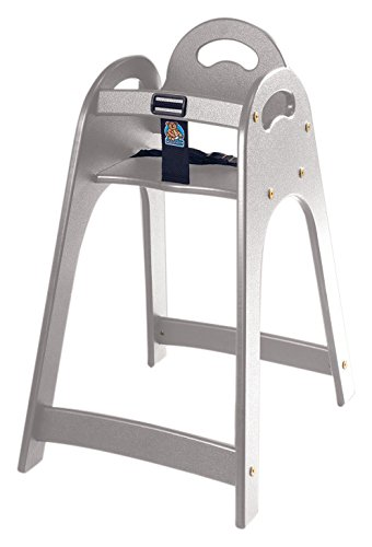 Koala Kare KB105-01 Designer High Chair, 30
