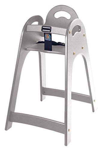 (Koala Kare KB105-01 Designer High Chair, 30