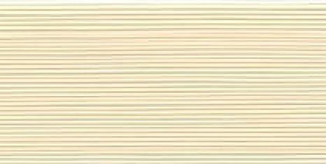 Gutermann  Natural Cotton Thread 800m 928
