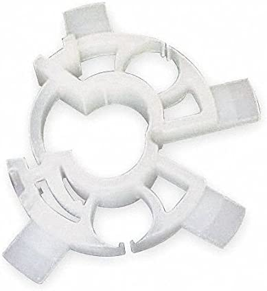 Cable Guard CAMPBELL WG-100