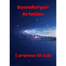 I armene til Cali (Norwegian Edition)