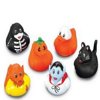 [Halloween Rubber Ducky Party Accessory] (Rubber Ducky Halloween Costume)