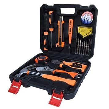 Multi-function tool 15-piece set /…