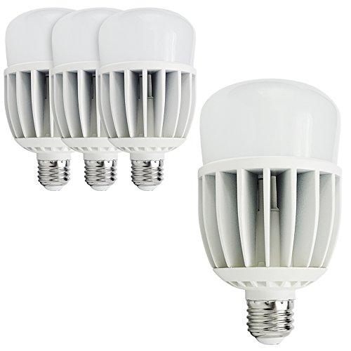 300 Watt Cfl Flood Light