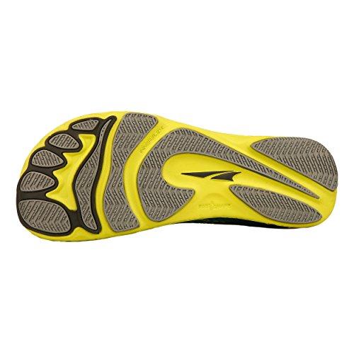 Altra Womens Escalante Racer Running Shoe, Color: Boston, Size: 7.5 (Afw1833b-4-