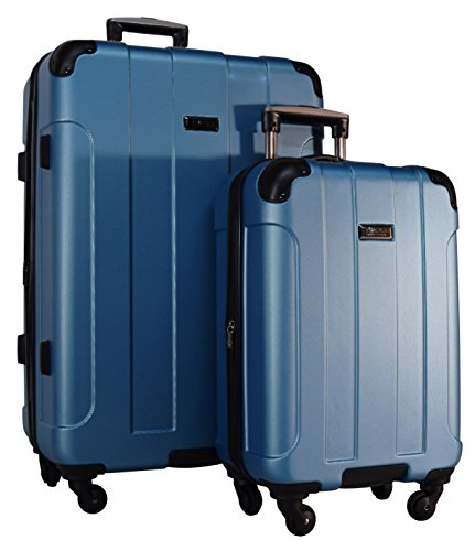 kenneth-cole-reaction-central-park-2-piece-expandable-luggage-spinner-set-28-and-20-ocean-blue