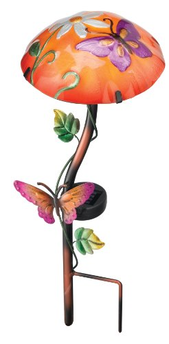 Regal Art Gift 10341 Butterfly product image