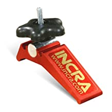 INCRA BCLAMP Build-It Hold Down Clamp