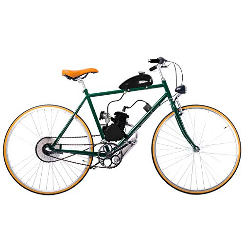 Buy gas engine for bicycle