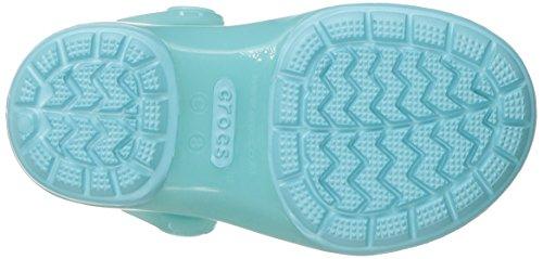 Unisex Isabella Crocs Blue K Infantil Sandalias Clog Azul Ps sky pdZBxXZ