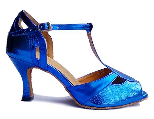 salón Azul TDA salón Azul TDA TDA mujer mujer 6aROqx