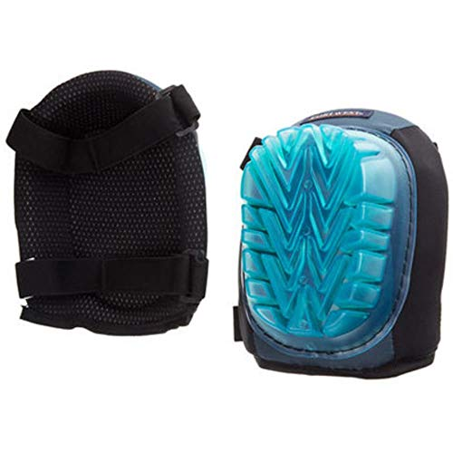 RS Pro Ultimate Gel Knee Pad, Pack of 2 by rs-pro (Image #1)