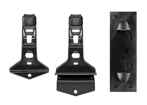 Thule KIT4058 Podium System Fit - Fit System Kit