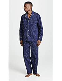Men's Lowell Pajama Set