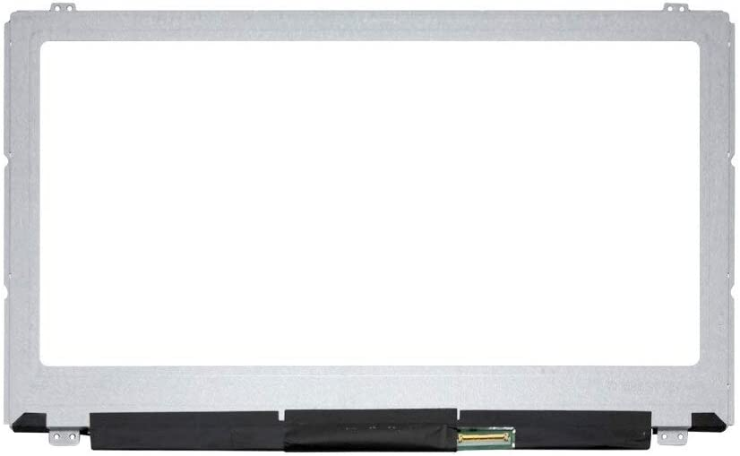 Lysee Laptop LCD Screen - For Dell Inspiron 15-5547 P39F 15-3542 15.6