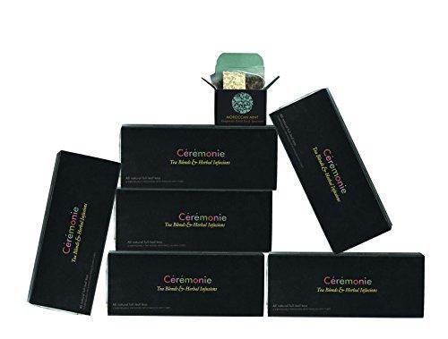 Mini-Cube-Tea-Gift-Sampler-Pack-5-cubes-in-a-pack-6-Winter-Sampler-Packs
