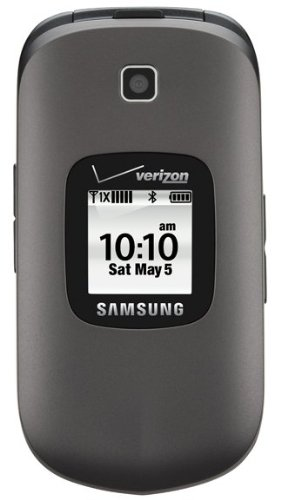 Samsung Gusto SCH U365 Verizon Wireless