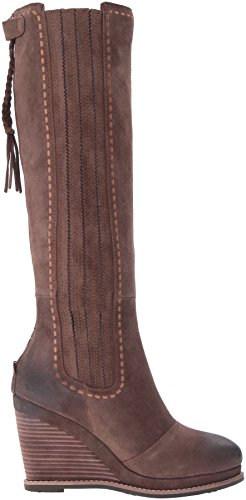 Moon Women's Cowboy Ariat Rock Boot Western Ryman BPxx4R