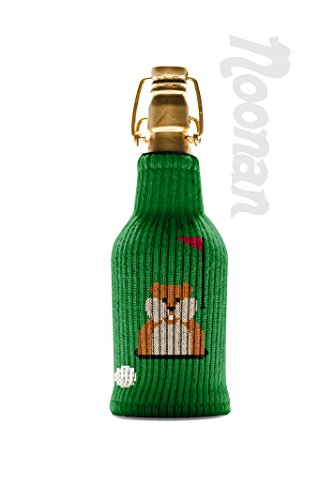 Rory The Tiger Costume (Freaker USA Beverage Insulator - Noona)