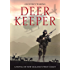 Deer Keeper: A Novel of New Zealand's West Coast
