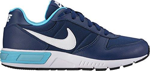 Girls' GS Nike Shoe 402 705478