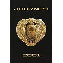 Journey: 2001