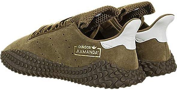 Amazon.com | adidas Kamanda 01