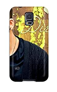 ZippyDoritEduard KQCdfbd149itNKy Case For Galaxy S5 With Nice Zayn One Direction Appearance