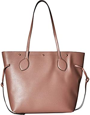 Womens Stella Work Tote