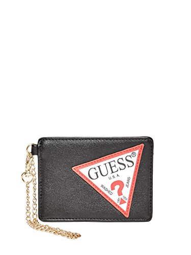 guess-factory-womens-card-case-keychain