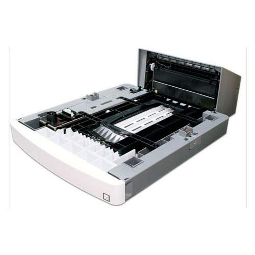 AIM Refurbish Replacement for T650 250 Sheet Duplexer Unit (AIM30G0806) - Seller Refurb ()