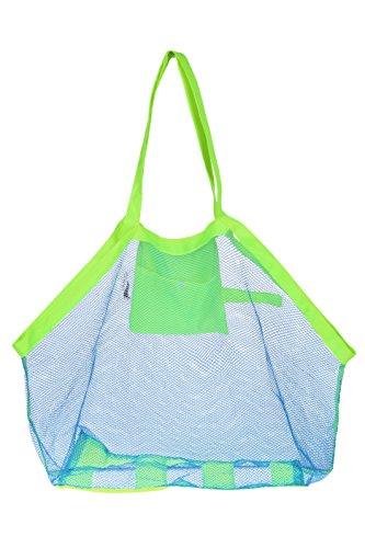 Benair Sand Toy Bag, Beach Toys, Pool