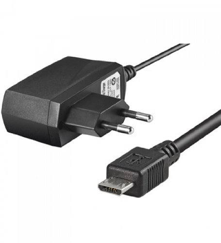 Rydges High-Quality PC Netzteil - by OTB 2A: Amazon.de: Elektronik