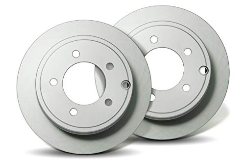 02 wrx wheel bearings - 9