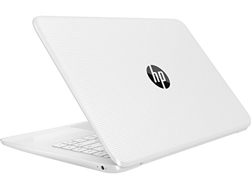 Hp Stream Familym Laptop Computer