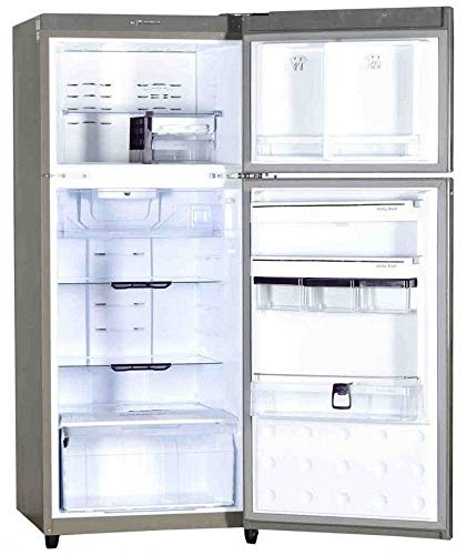 Godrej 311L  Double Door Refrigerator