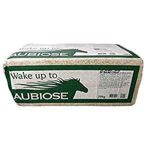 Aubiose Pet Bedding