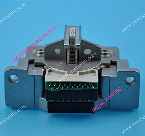 Printer Parts Compatible Print Head/Yoton fit for LQ-2190/lq2190 dot-Matrix Printer 1611796 by Yoton