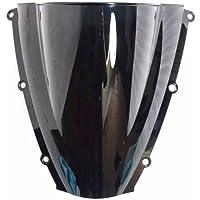 Parabrisas negro para F5 CBR600RR CBR 600 RR