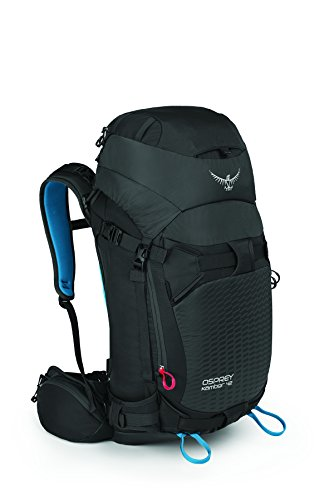 Osprey Packs Men s Kamber 42 Ski Pack