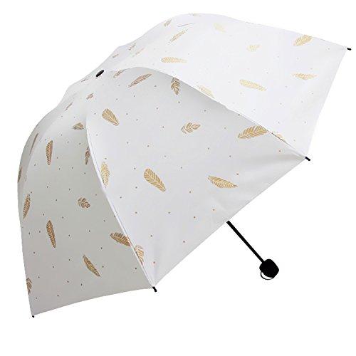 Parasol For Quinny Pram - 3